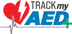 TrackMyAED Plus